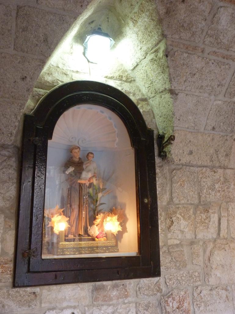Religie in Puglia