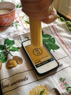 Kook-app