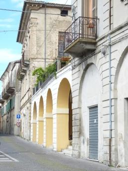 San Vito Chietino