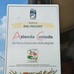 Del Pagano