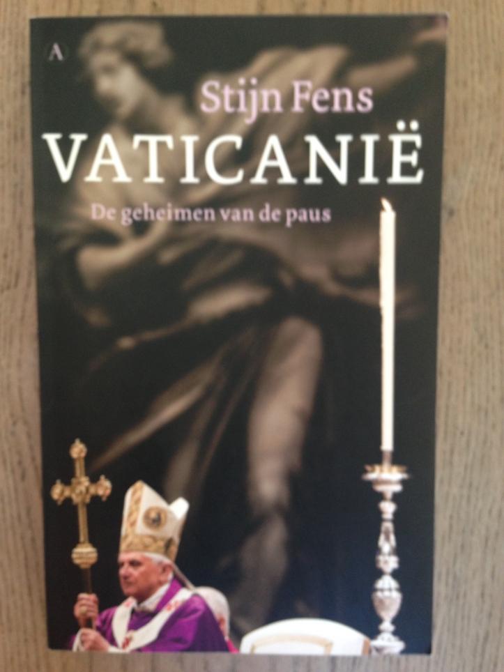 Vaticanie